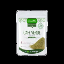 Ecoandino Cafe Verde