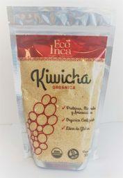Kiwicha Orgánica Doypack