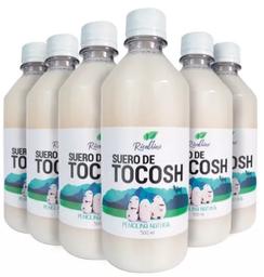 Suero De Tocosh Bt X 500Ml