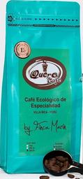 Cafe Quero Finca Marin Molido 250Gr