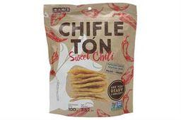 Chifleton Sweet Chili 100gr