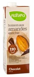 Bebida De Almendra Con Cocoa X 946 Ml