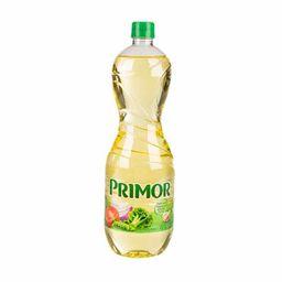 Primor Aceite Vegetal