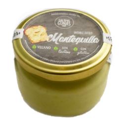 Mantequilla Original Tres Gunas 100gr