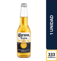 Corona  333  ml