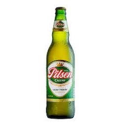 Pilsen Callao Cerveza