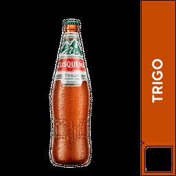 Cusqueña Trigo 333  ml