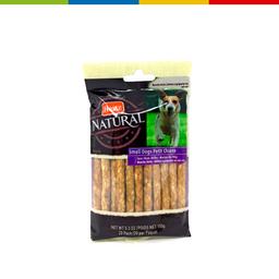 Hartz Chew Sticks Nat 20Pk - 10530 (63423)