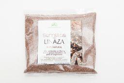 Semillas de Linaza 200gr