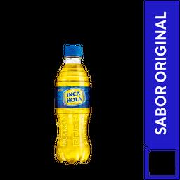 Inca Kola Sabor Original  410 ml