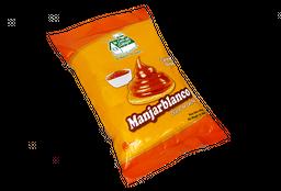 Sachet de Manjar Blanco