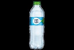 San Luis Sin Gas 625  ml