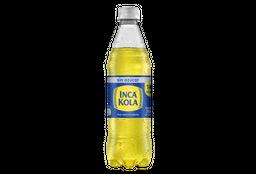 Inca Kola  Sin Azúcar 500  ml
