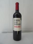 Finca Las Moras Vino Las Moras Malbec