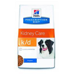 Hills - k/d Kidney Care Canine