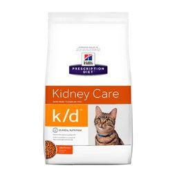 Hills - k/d Kidney Care Feline