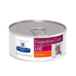 Hills i/d Digestive Care Feline