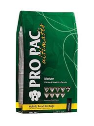 ProPac Adulto Mayor Pollo & Arroz Integral