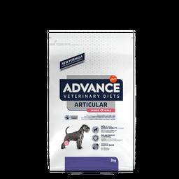 Alimento Para Perro Advance Articular Care 3 Kg