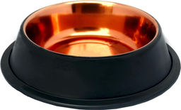 Bowl Kumar Black Matt 0.90 L 1 U