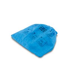 Filtro de Tela Azul Embalado Para Mv1/ Wd1