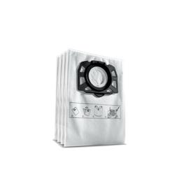 Filtro de Tela WD4 Premium