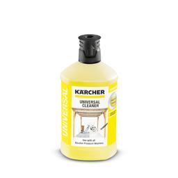 Detergente Universal RM 626 1 L