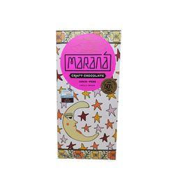 Maraná Chocolate Milk 50% Cusco