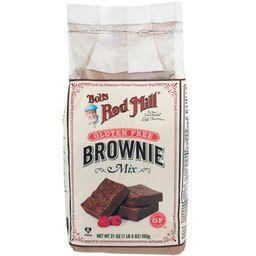 Bob's Red Mill Brownie Mix 595gr