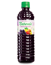 Naturale  Chicha Morada 500 ml