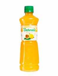 Naturale  Maracuyá 500 ml