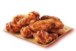 Caesars Wings