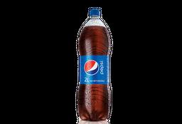Pepsi Sabor Original 2 L