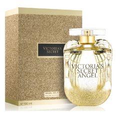 Eau de Parfum Angel Gold 100 mL
