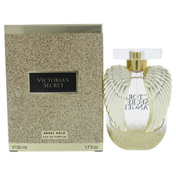 Eau de Parfum Angel Gold 50 mL