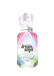 Eau de Parfum Dream Angel 100 mL