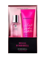 Set de Regalo Mini Bombshell