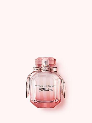 Eau de Parfum Bombshell Seduction 100 mL