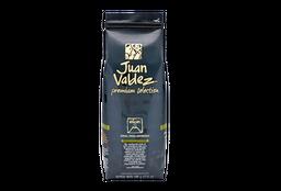 Café Volcán