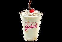 Milkshake de Piña Colada