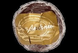 Chocolate Trufa Bitter