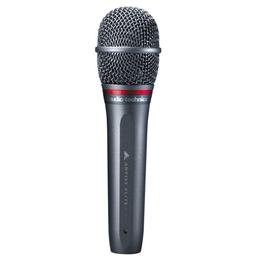 Micrófono Dinámico Audiotechnica Ae4100