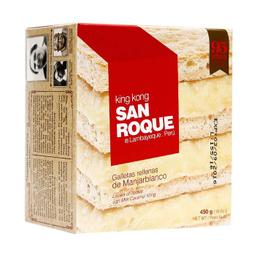 San Roque King Kong Especial