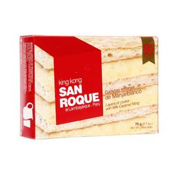 San Roque King Kong
