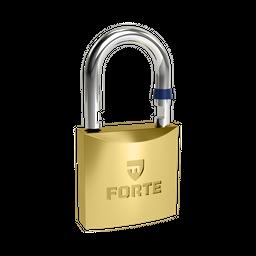 Candado Forte Sin 8 F50
