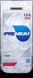 Hielo   Dipremium Bl 1.5 Kg