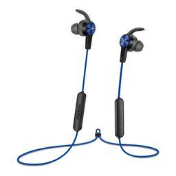HUAWEI Sport Headphones Lite
