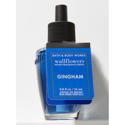 Fragancia Wallflowers Gingham