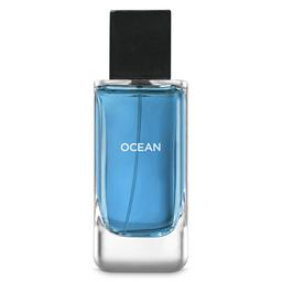 Perfume Ocean
