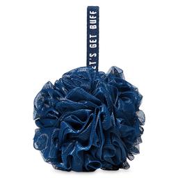 Esponja Azul Marino